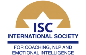 ISC - International Society for Coaching, NLP and Emotional Intelligence